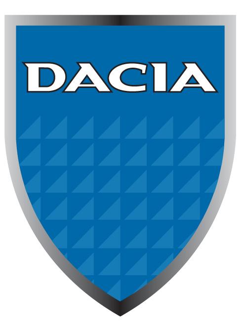 Dacia_2.jpg